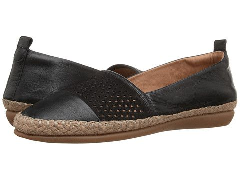 Buy Websites To Get Cheap Flats Clarks Reeney Helen Black Leather from  Reliable Websites To Get Cheap Flats Clarks Reeney Helen Black Leather  suppliers.