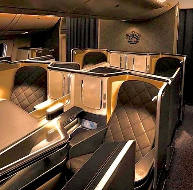 Interior Design Software: Pin By Ed Roberts On Airlines