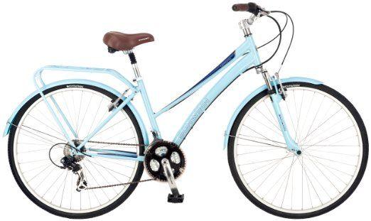 Best Lightweight Folding Bike For Women Women S Folding Bike Reviews 2020 Folding Bike Bicycle Girl Bicycle