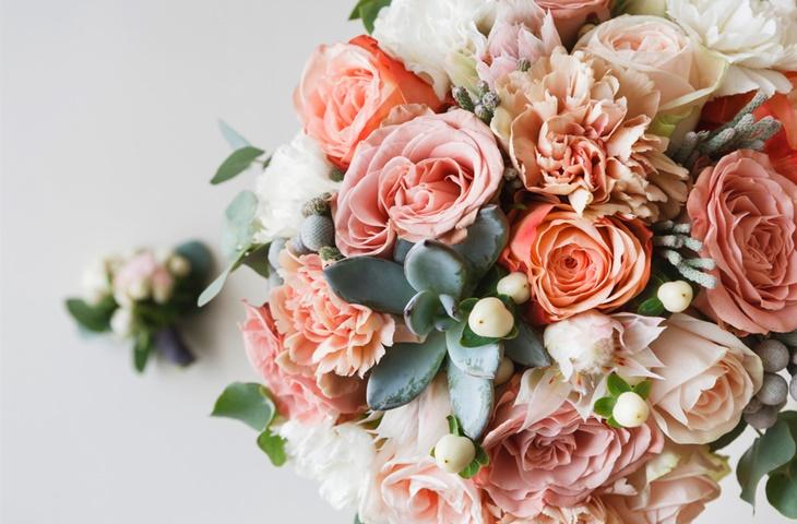 Kwiaty Na Slub W Kwietniu Szukaj W Google Wedding Flowers Bridal Bouquets Vintage Wedding Flowers Bridal Bouquet