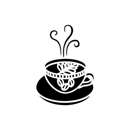 Cuppa Tattoo - Semi-Permanent Tattoos by inkbox™