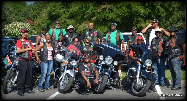 Afro Dogs Motorcycle Club - Yahoo Image Search Results