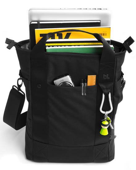 Les 25 meilleures id es de la cat gorie sac pour - Tuto sac ordinateur portable ...