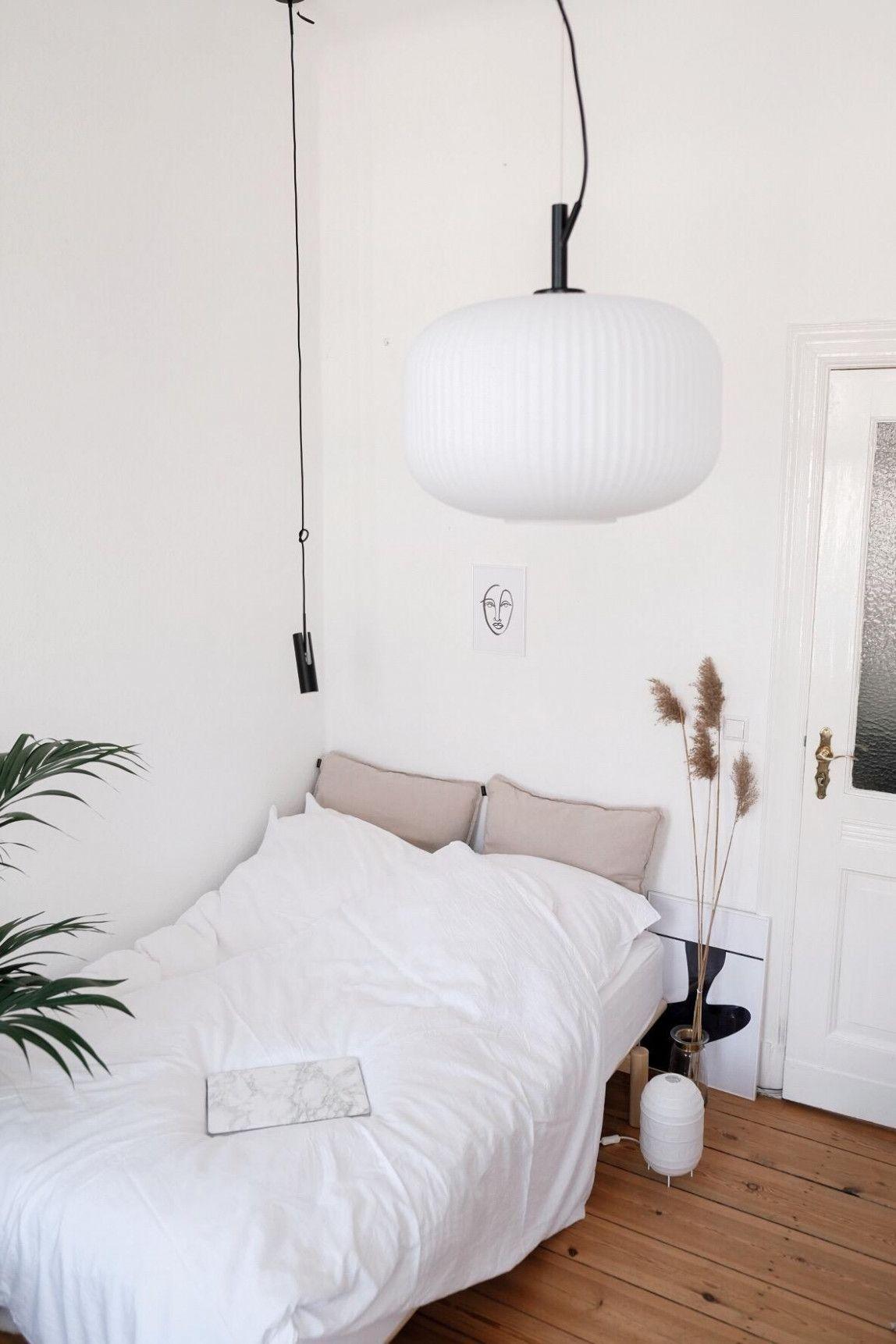 Deckenleuchte Schlafzimmer Design