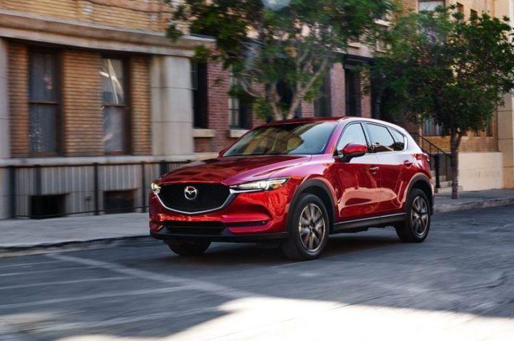 2018 Bmw X2 New Thinking Mazda Cx5 Mazda Chevrolet Captiva
