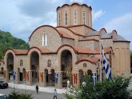 Oferta!!!  Pelerinaj Sf. Nectarie - Grecia,  BONUS: TUR PANORAMIC SALONIC !!  BONUS: TUR PANORAMIC ATENA !!  Traseu: Kalambaka-Atena-Eghina-Evia-Salonic  Detalii: www.alidaholiday.ro