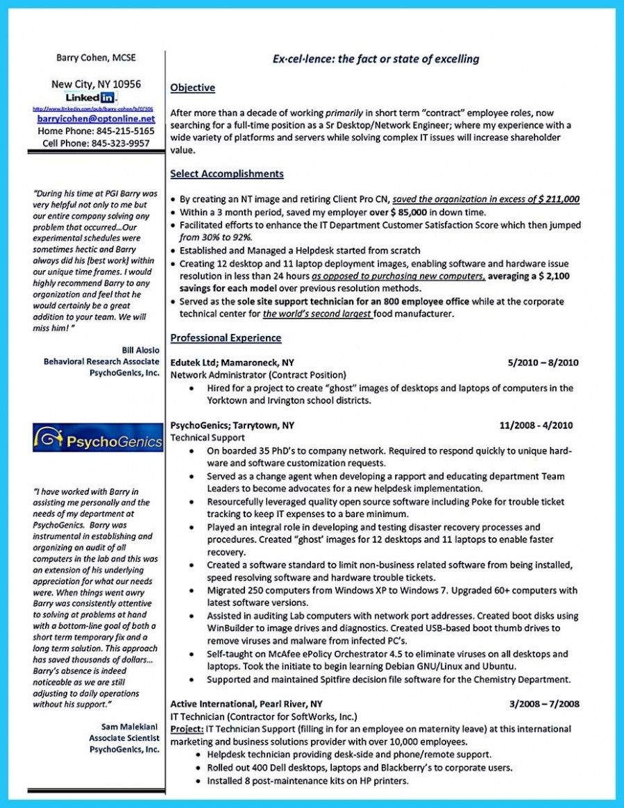 Live Sound Engineer Resume Resume Template Resume Examples Resume Cover Letter Examples Job Resume Examples