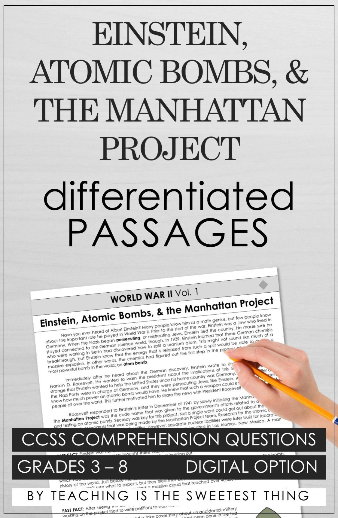 Read e-book Accidental Passages