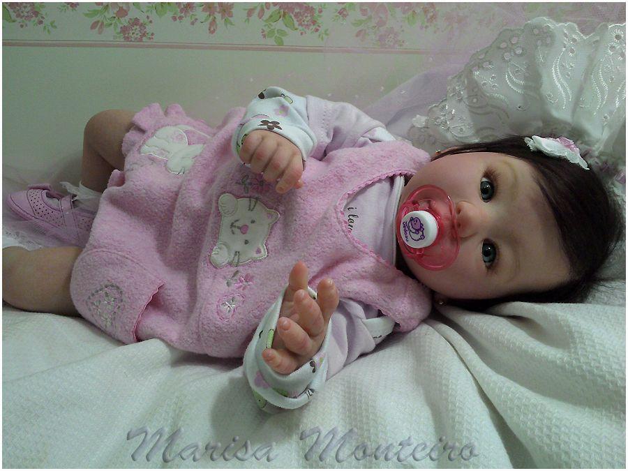 bebe reborn 24a730739e2