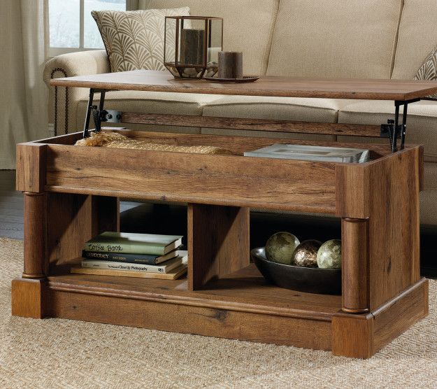 Best Up To 70 Off Clearance Items At Wayfair 3 Piece Coffee 400 x 300