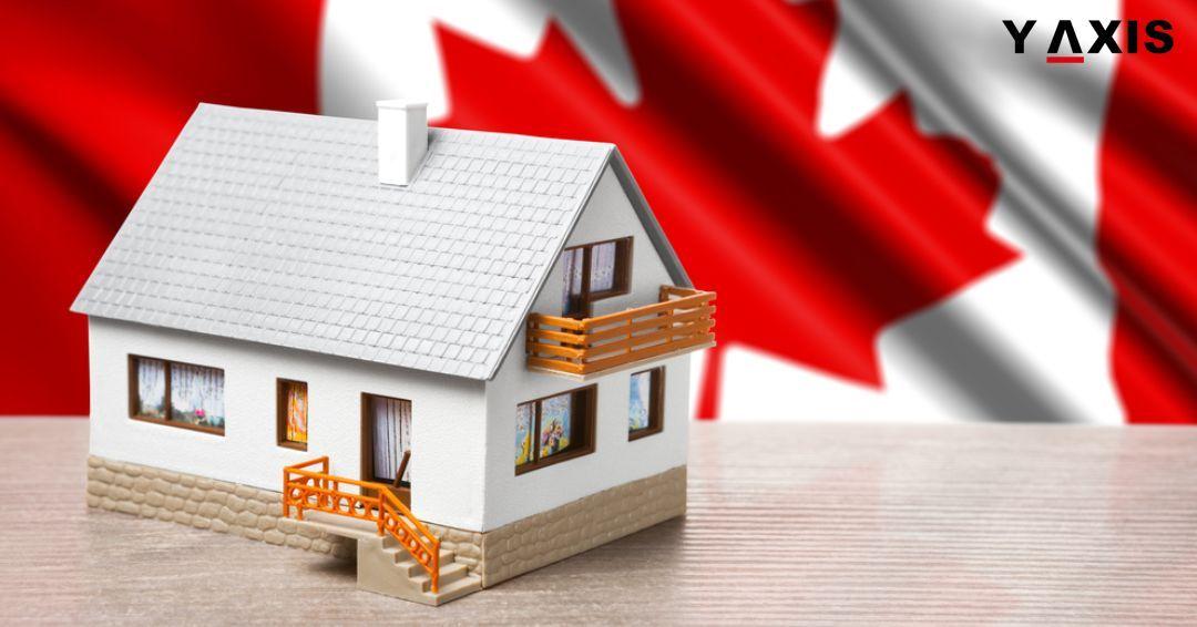 5a4530cfe8238e3dd07a65fa004f06a2 - How Long Does It Take To Get A Canadian Pr