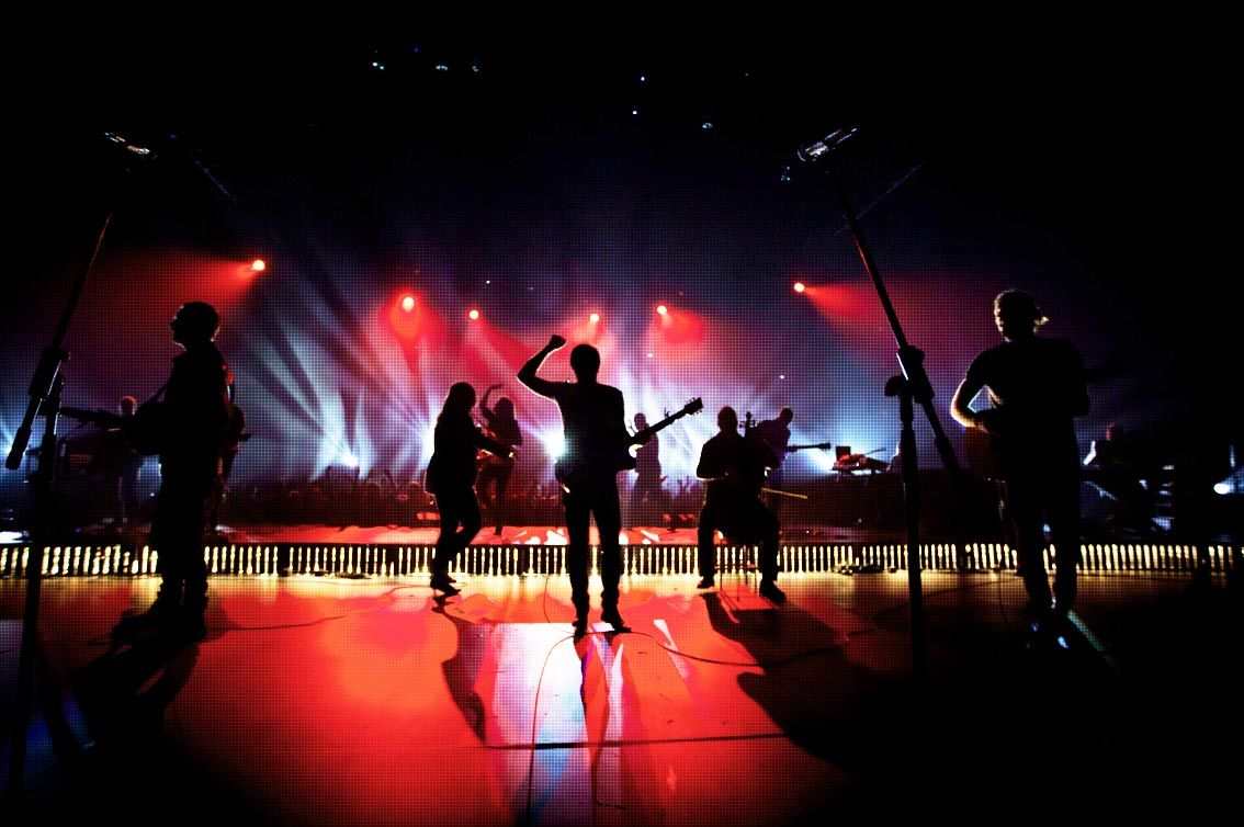 Hillsong United 2012 Wallpaper Hillsong United 2012 | hq