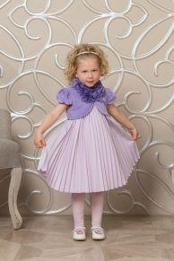 7f02ec55898 Нарядные платья для девочек – купить детское праздничное платье в интернет  магазине Baby-modnik