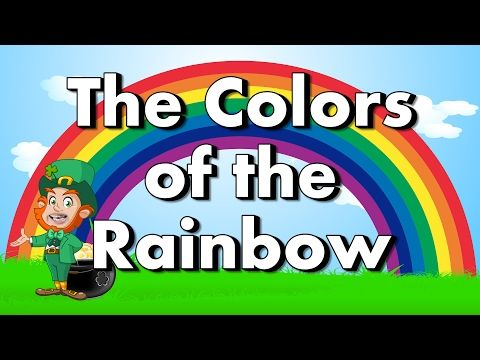 St Patrick S Day Songs For Preschoolers To Listen To This March