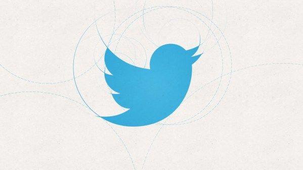 Twitter sattaque aux 140 caractères indirectement