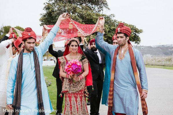 Ceremony http://www.maharaniweddings.com/gallery/photo/35196 @mateihorvath
