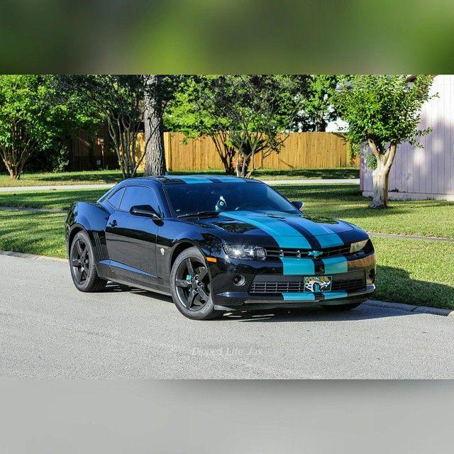 Cool Jaguarsthemed Car Fan Instagram Pinterest - Cool cars jacksonville
