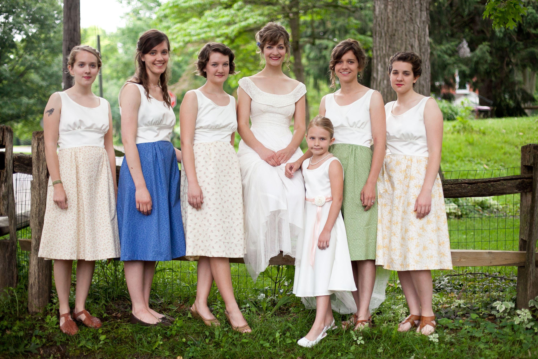 Cute Garden Party Dresses Women   Party dress codes, Dress ...