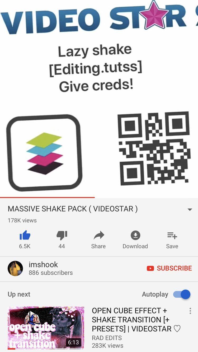 Пин от пользователя Tolkachva на доске Колы видео стар   Видео