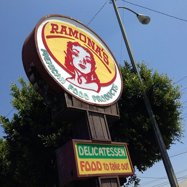 Ramona S Mexican Food Los Angeles Ca Jetpaccityguides Losangeles Mexican Food Recipes Mexican Food Los Angeles Los Angeles Food