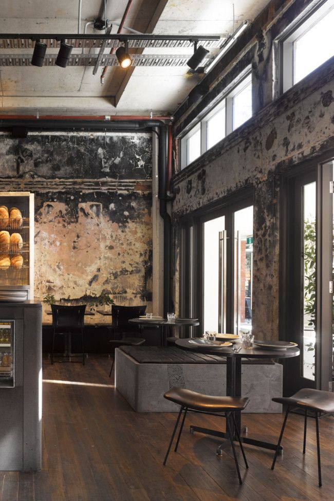 The Best Cafe Bar And Restaurant Interiors Of The Year Interior Architecture Design Restaurant Design Restaurant Interior