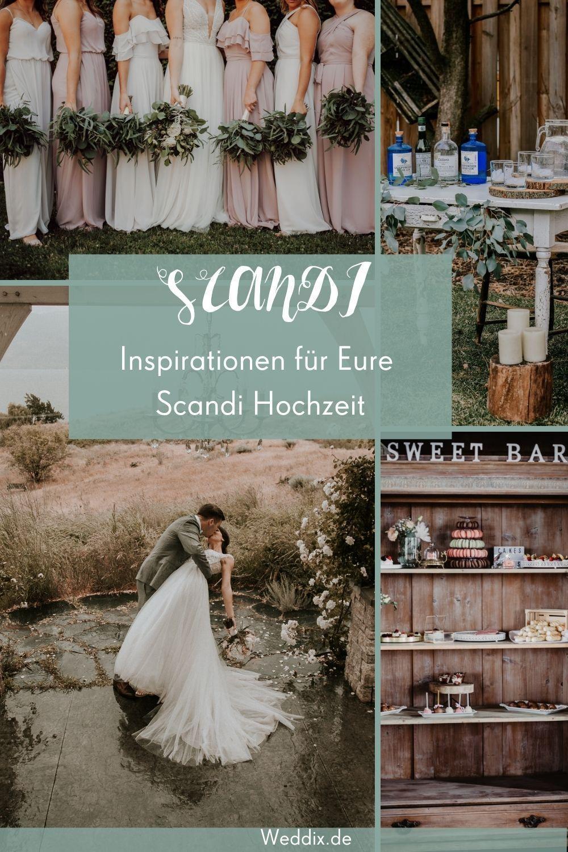 Lassige Scandi Hochzeit Mit Hygge Flair Hochzeit Rustikale Hochzeit Skandinavische Hochzeit