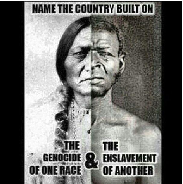 history-black-women-fucked