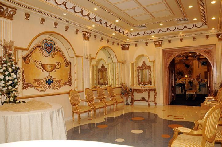 افخم قاعات جده المكرمة Wedding Venues Indoor Fall Wedding Venues Jeddah