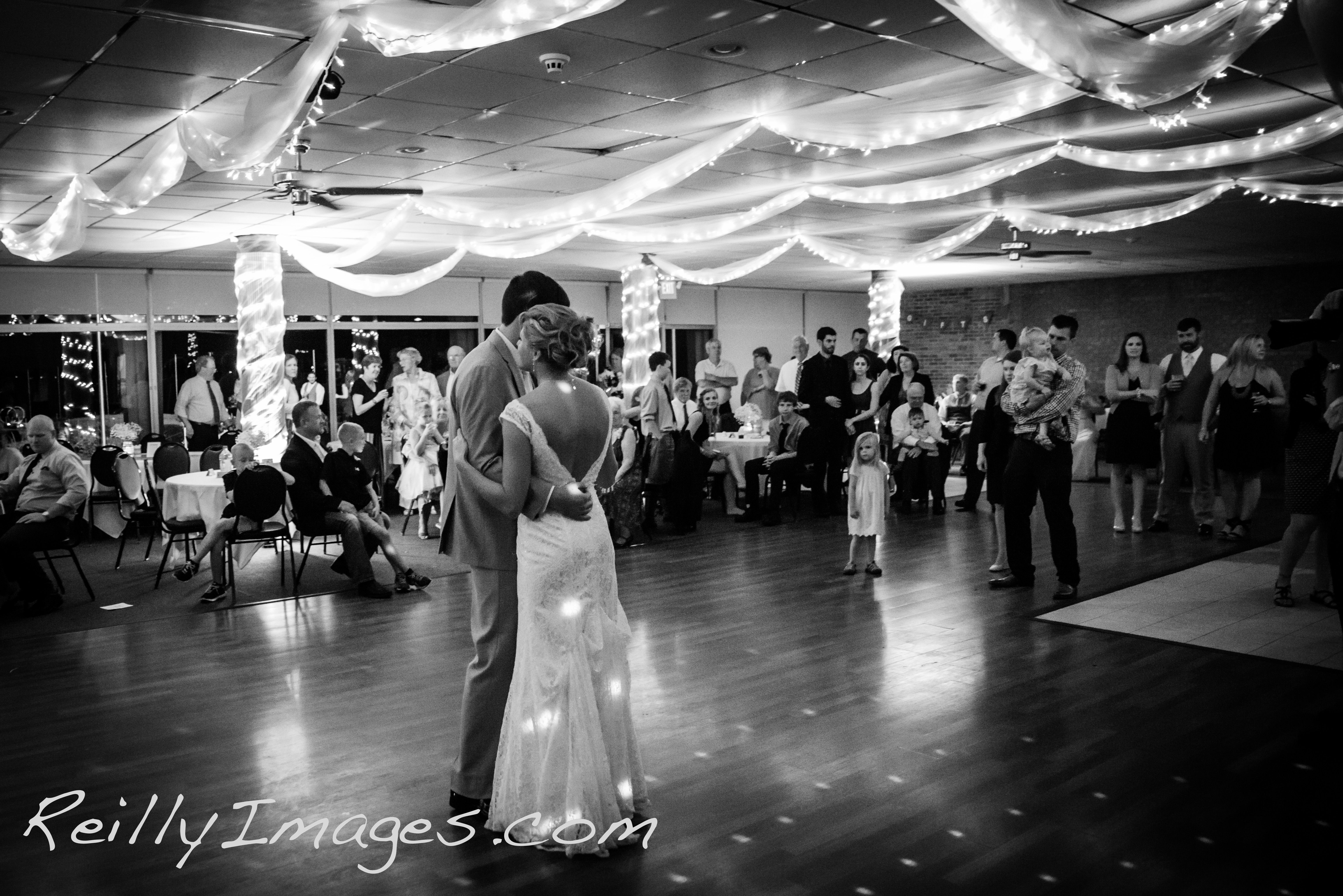 Ronnie And Mikes Madison Wedding Photography The Press House