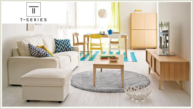 家具 インテリア ホームファッションの21スタイル Two One Style インテリア 家具 ナフコ インテリア