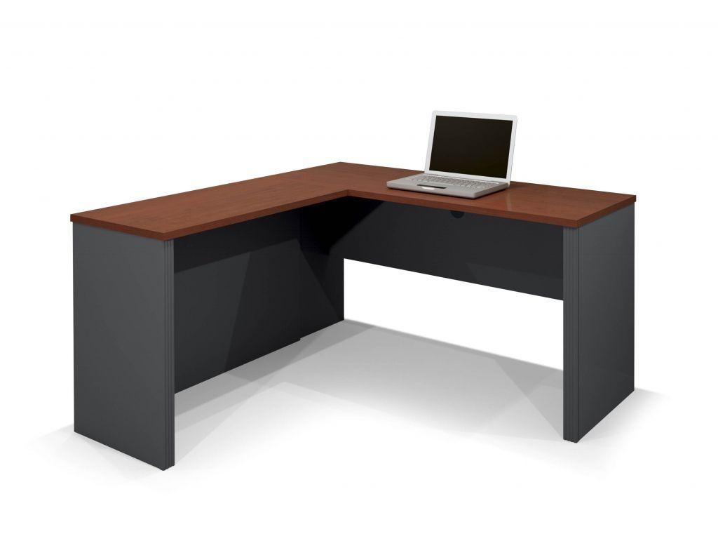 Kleine L Formige Computer Schreibtisch Beste Home Office Mobel Wand Einheiten Konnen Mehrere Unterschiedliche Typen Home Office Schreibtischideen Home Design