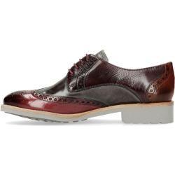 Derby Schuhe für Damen  – Products
