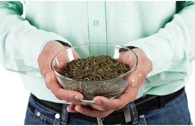 Quels sont les bienfaits et méfaits du thé vert en 2020
