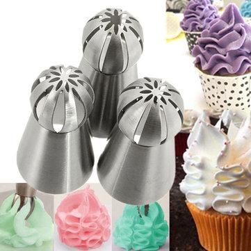 cake decorating tools online | Cake Decorating Tools in 2019 ...