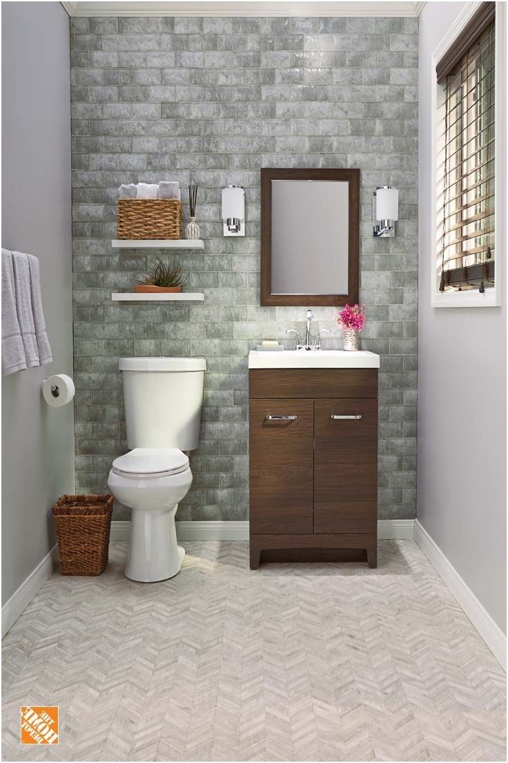 383 best bathroom design ideas images on pinterest bathroom from ...