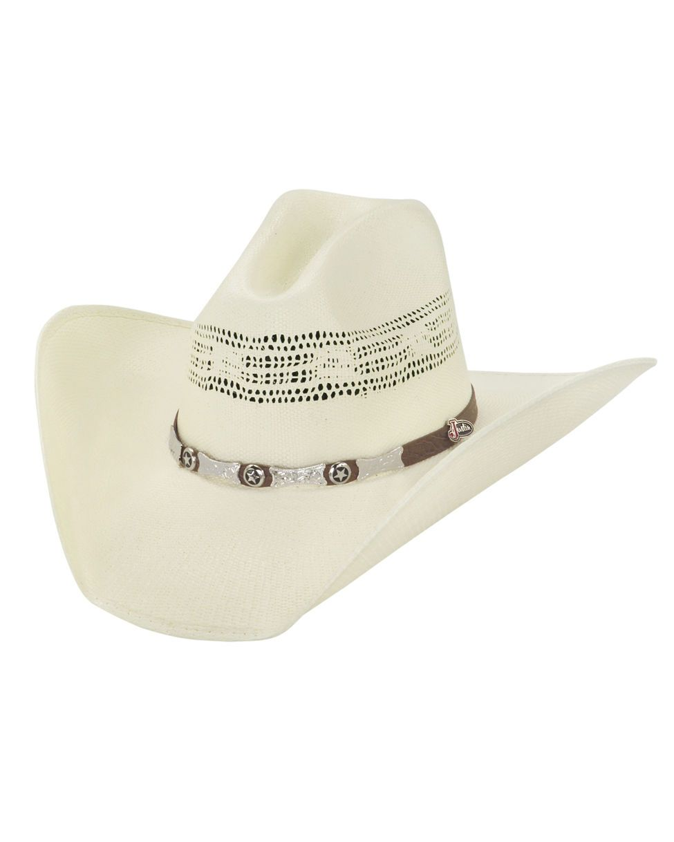 35176fd622e Pin by David Waites on Your Western Wear! Boots   Apparel ...