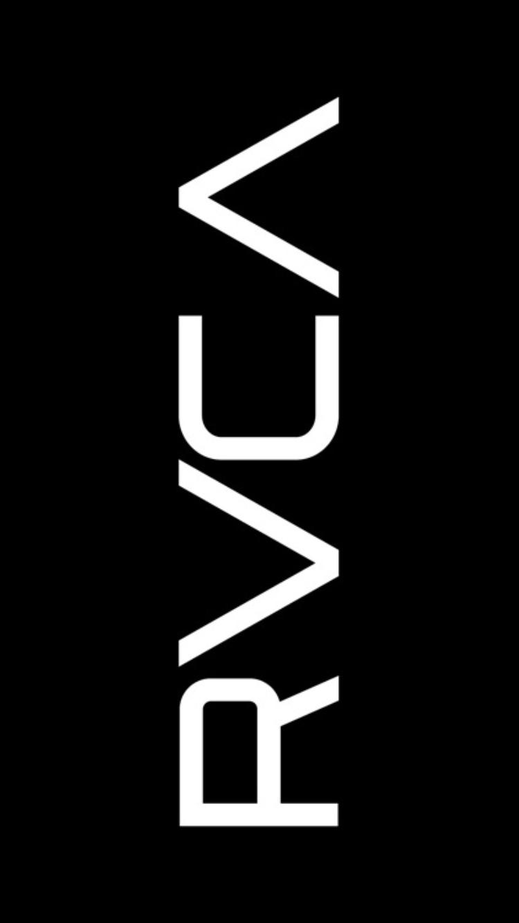 Rvca おしゃれまとめの人気アイデア Pinterest Miwa おしゃれな壁紙背景 ロゴデザイン 壁紙 Iphone おしゃれ