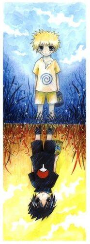 Anime Kawaii Cute Animation انمي كاواي صور كيوت Anime Naruto And Sasuke Naruto
