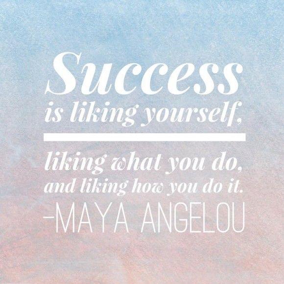 8 Motivational Positive Affirmations Positive quotes