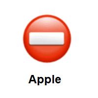 Pin By Emojis On Transport Entry Signs Emoji Heart Emoji