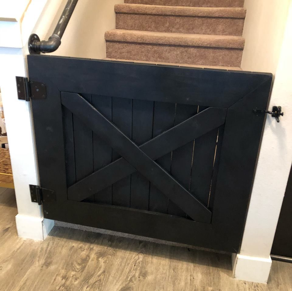 High Quality Custom Half Barn Door Barn Door Doors Barn