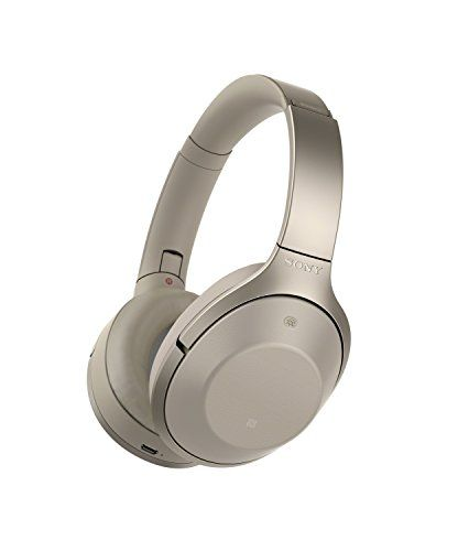 Pin By Jaz Baker On Ling Wireless Noise Cancelling Headphones