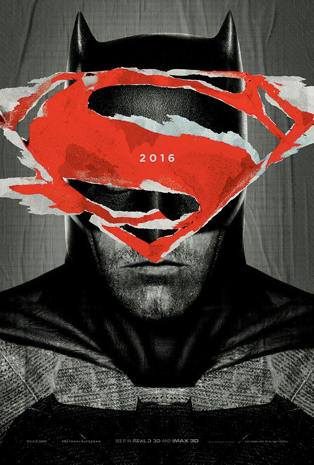 Spoiler alert! Ben Affleck has answered a burning question fans have had ahead of the release of ...