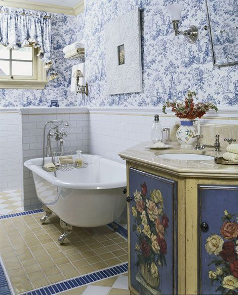 New Home Interior Design Dipping Into Summer Cabin Bathrooms House Interior Home Interior Design