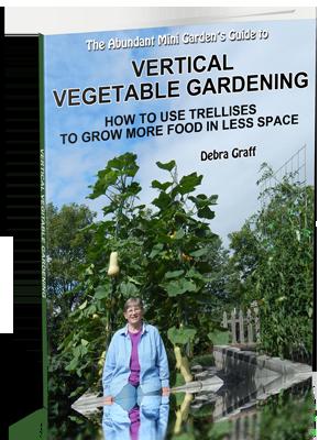 5a464bd83b7e729f603520dc2a29520e - The Year Round Vegetable Gardener Pdf