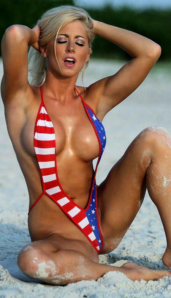 alle-amerikanischen-maedchen-bikini-und-dildos-jessica