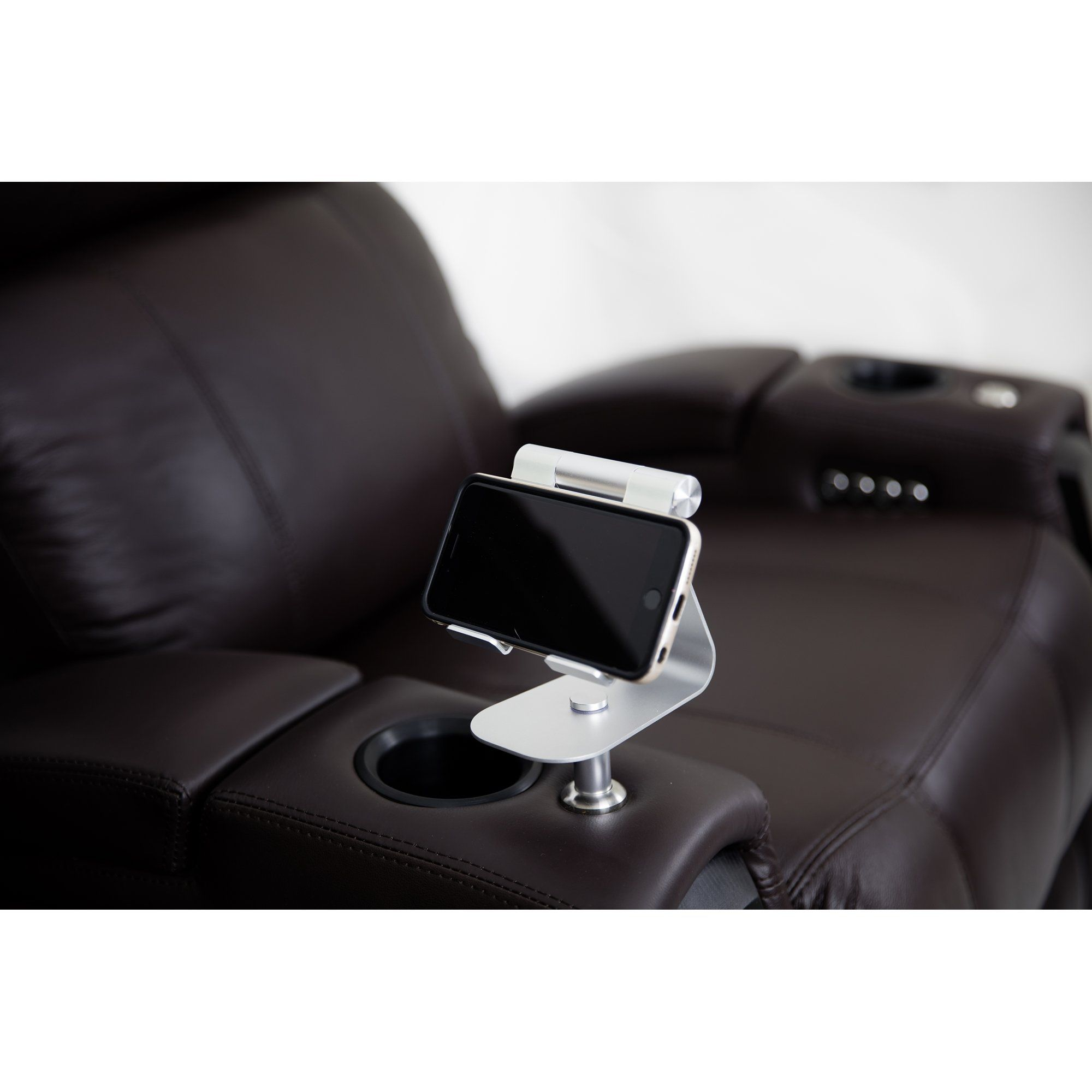 Ipad and tablet holder products pinterest products
