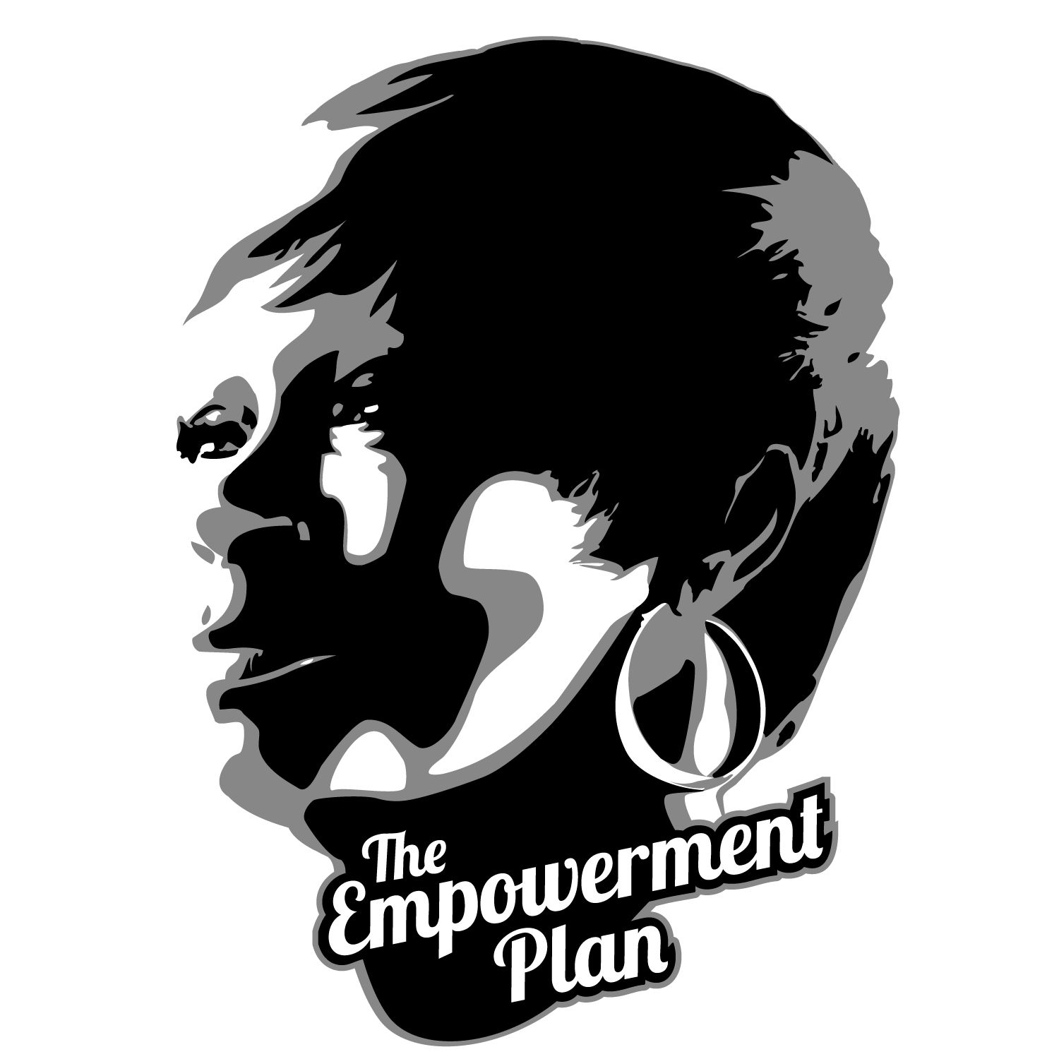 The Empowerment Plan Empowerment How To Plan Helping The Homeless