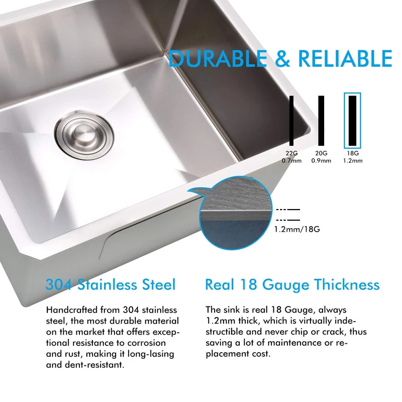 Pin On Kinds Of Kitchen Hardware