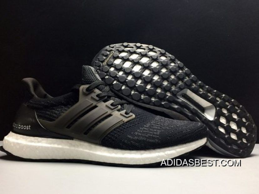 1b9c8ffa4 www.adidasbest.co... ADIDAS ULTRA BOOST 4.0 NAVY BLUE WHITE S80739 ...